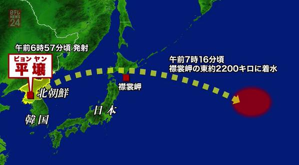 北朝鮮、襟裳岬2.png
