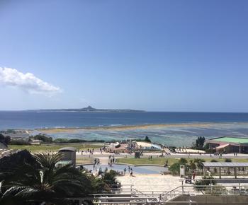 沖縄2.png