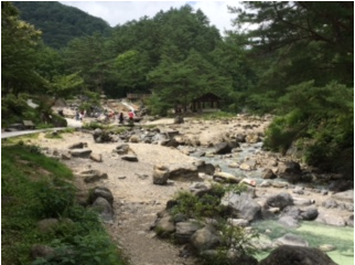 草津観光5.png