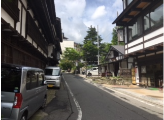草津観光9.png
