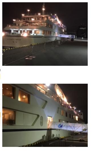 シンフォニー東京湾クルーズの個室ディナー.png