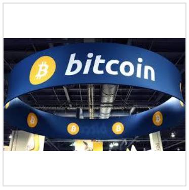 ビットコイン.png