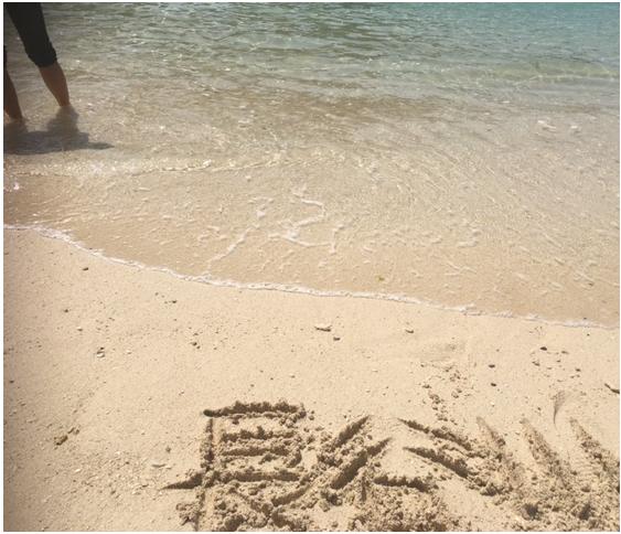 沖縄5.png