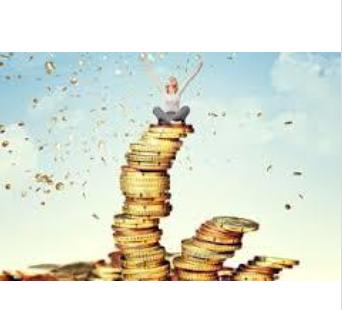 お金と幸福の関係.png