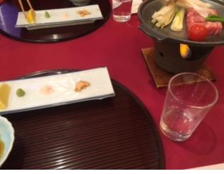 つるや旅館料理13.png