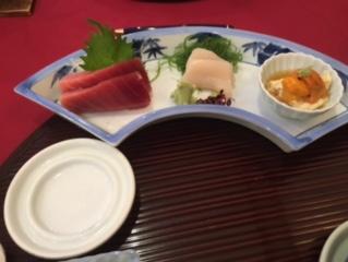 つるや旅館料理14.png