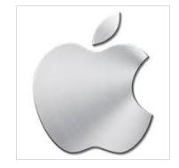 アップル.png