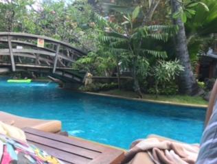 バリ島の写真5.png