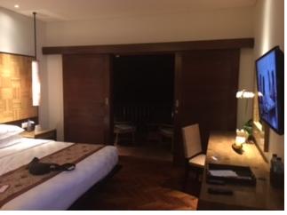 バリ島ホテル9.png