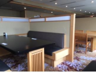 品川プリンスホテル①.png