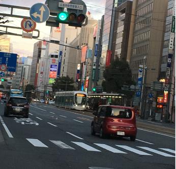 広島6.png