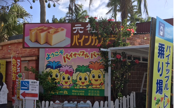 沖縄11.png
